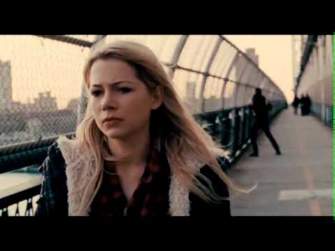 Blue Valentine 2010 Movie Trailer