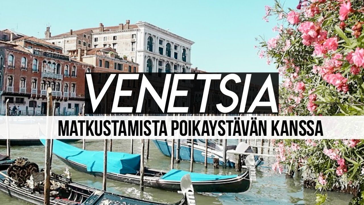 Venetsia Hintataso