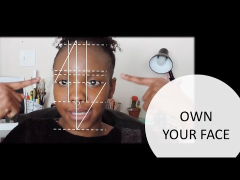Own Your Face