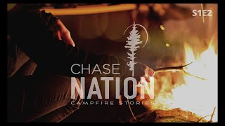 A Wisconsin Bow Hunt for a Drop-tine Buck | Campfire Stories by CHASE NATION