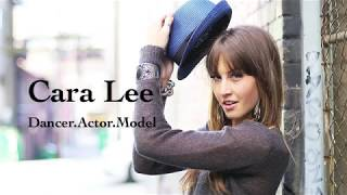Cara+Lee+Demo HD