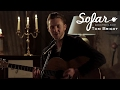 Tom Bright - Apple Of My Eye | Sofar London
