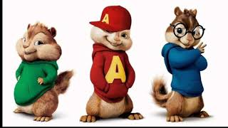 Bohemian Rhapsody Alvin And The Chipmunks Version