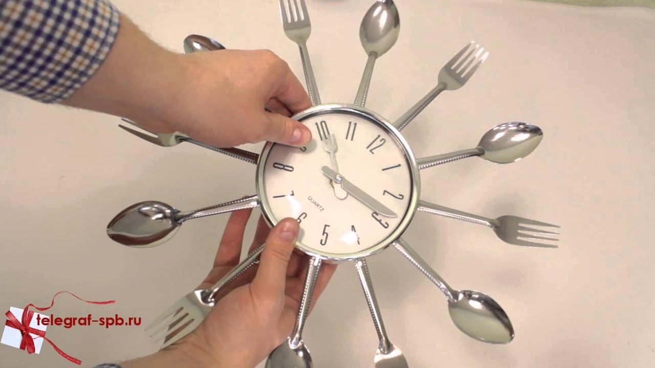 Каталог настенных часов с маятником: цены, фото и описание. Заказать настенные часы с маятником вы можете прямо сейчас по телефону: 8 (800).