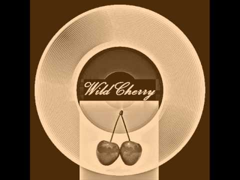 Wild Cherry -  Baby Don't You Know '' Electrified Funk'' 1977