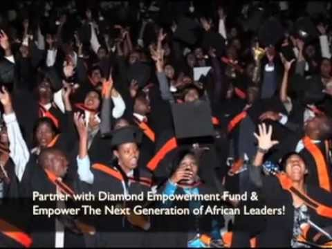 Diamond Empowerment Fund