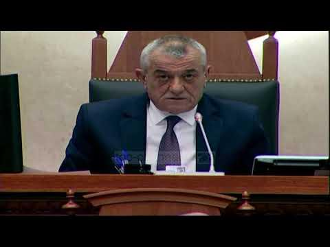 Kuvend nis seanca për kërkesat e studentëve - Top Channel Albania - News - Lajme