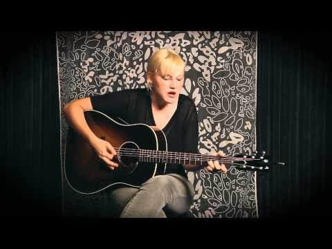 Sarah Jaffe - Vulnerable music