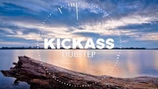 Krewella - Come & Get it (Razihel Remix) [Free Download]