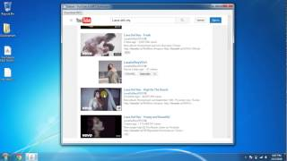Download Free Music: YouTube to MP3 Program to Download Free music