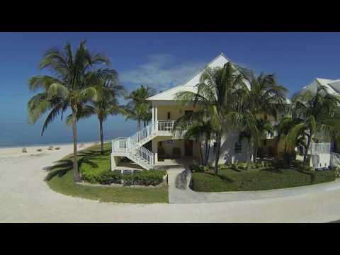 Bahamas Property - Ideal Private Luxury Beachfront Getaway
