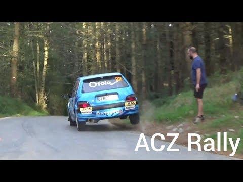 Rally Gernika 2018!