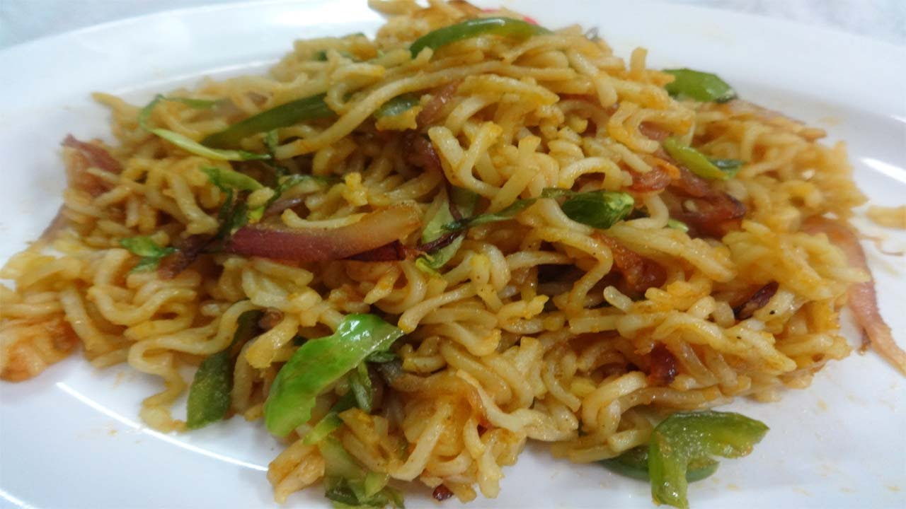 Chilli garlic noodleschow mein recipe hindi chinese snack how chilli garlic noodleschow mein recipe hindi chinese snack how to make chilly garlic noodles forumfinder Images