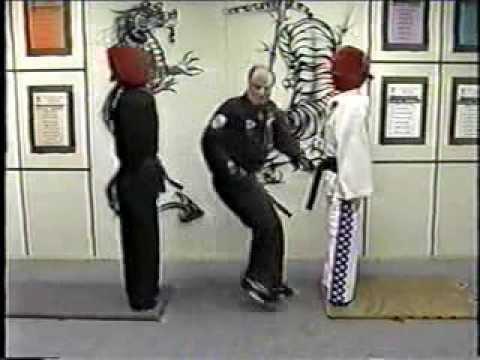 kenpo thesis Kempo thesis, kenpo black belt thesis, kenpo blak belt thesis, kenpo thesis martialtalkcom - friendly martial arts forum community.