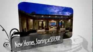 Settlers West Home Builder Llc