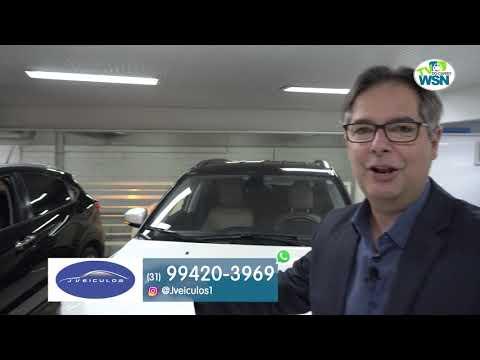 Programa Empire Style - 40º Episódio exibido na BAND TRIÂNGULO-Conexão Uberlândia, São Paulo,Londres from YouTube · Duration:  29 minutes 42 seconds
