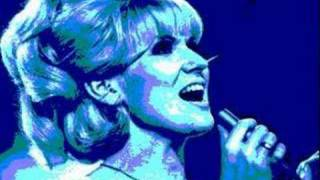 Dusty Springfield - Wishin