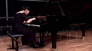 Mozart sonata Kv.281 3mov.