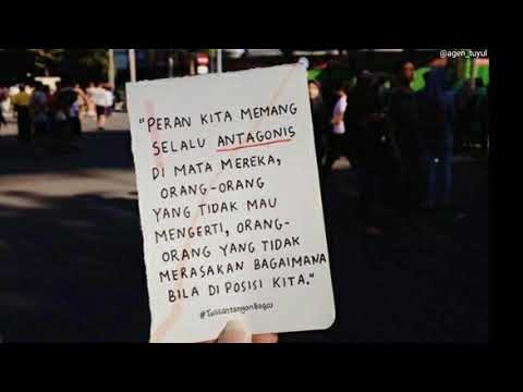 story-wa-terbaru-cover-voc-harmoni---padi