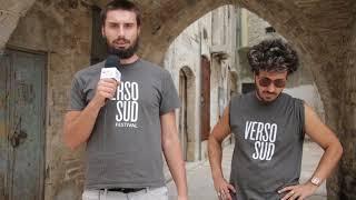 VersoSud, il videoprogramma del giorno 3