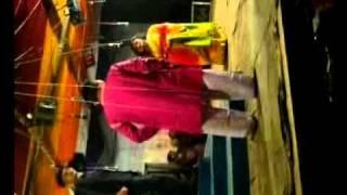 Bengali Samajik Jatra Pala ''Santan Hara Maa'' by Maa Chandi Opera ( Patidih,Purulia,WB ) [Trailer]