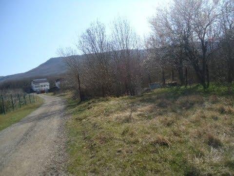 Продаётся земельный участок 12 соток город Севастополь,с.Кизиловое