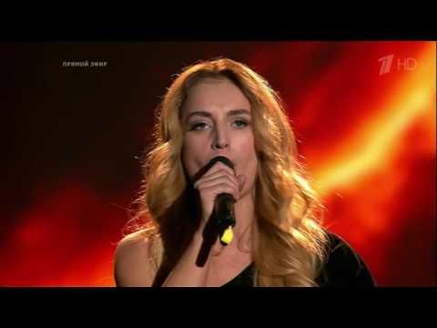 видео: Лучшие исполнения песни