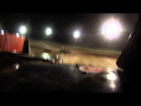 Lovelock Speedway 6/15/13