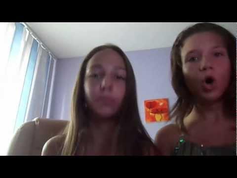 веб камера с девушкой секс знакомство