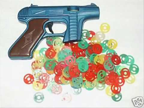 Best Toys Of 1970 S Youtube