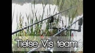 Tielse-vis-team.nl
