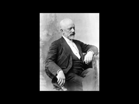 Tchaikovsky - The Nutcracker: Pas de Deux [HD]