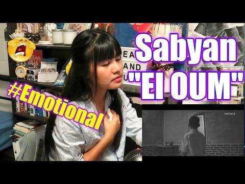 Sabyan - El OUM (Reaction)