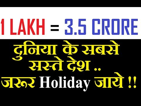 10-places-to-visit-around-the-world-where-1-lakh-=-3.5-crore