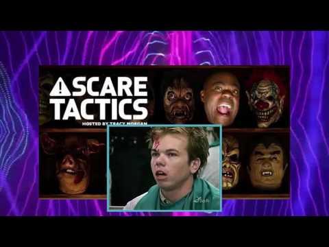 Scare Tactics Season 3 Episode 6