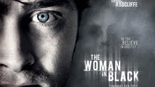Download Marco Beltrami - Tea For Three Plus One (The Woman in Black Soundtrack) MP3 song and Music Video