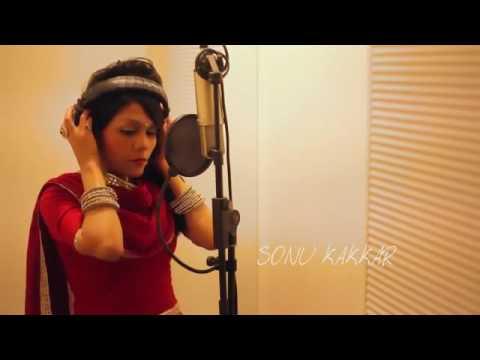 Sonu Kakkar Beautiful Song