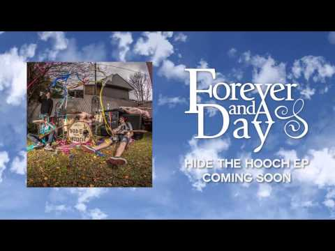 Forever and a Day -
