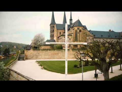 1000 Jahre Michaelsberg
