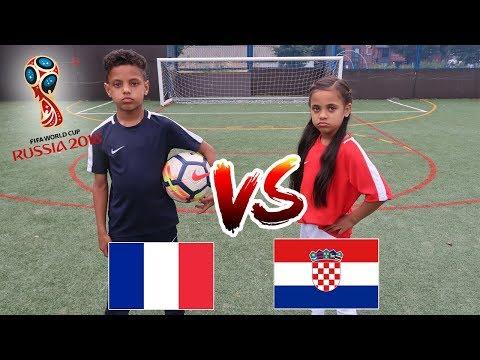 FOOTBALL CHALLENGE | PENALTY SHOOTOUT CHALLENGE | TASH BALLER VS MY SISTER