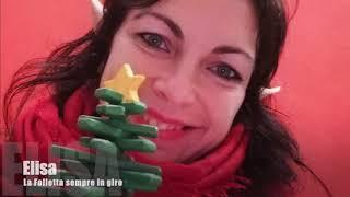 Sigla Natale 2020 Eventi online della Fondazione Raffaele Cominelli