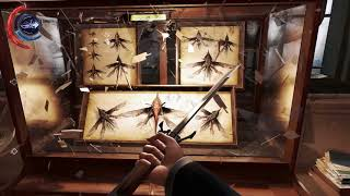 DISHONORED 2 Let
