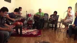 Zomi Song Live Tg. NL Sangpi- Zing Thawh Hunta