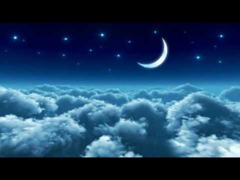Lullaby - John Hobart
