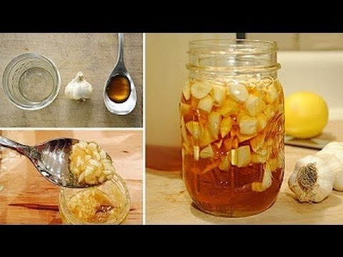 ─►if-you-eat-garlic-and-honey-on-an-empty-stomach-for-7-days---this-is-what-happens-to-your-body