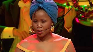 André Rieu - A Tribute To Nelson Mandela