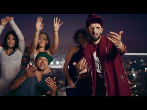 Money B & Young Hump ft. Too Short, 4rAx -
