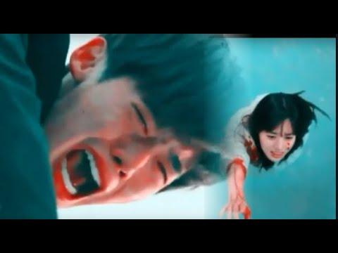 Kore Klip • Gidiyorum Yolcu Et