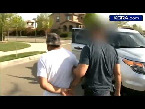 U.S. Marshals are keeping local criminals off the streets
