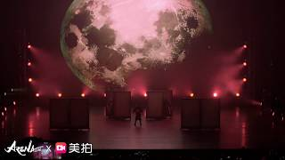BEST DANCE NARUTO | CHOREOGRAPHY